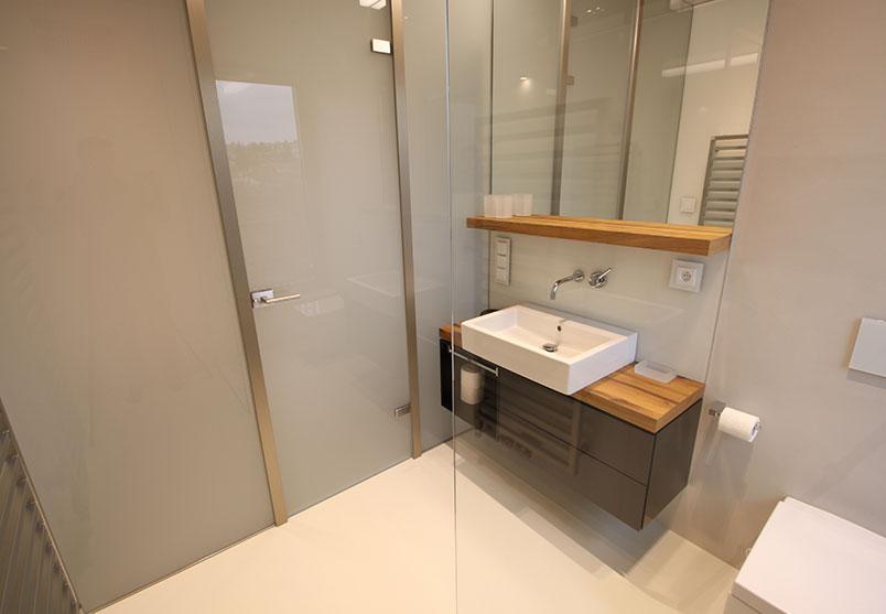 koupelny orta